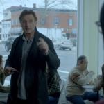 Najbardziej oglądana reklama na Youtubie w 2015