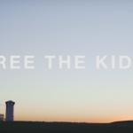 Uwolnijmy dzieci, nie tylko na święta. Kampania reklamowa Persil.
