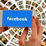 Chciałbyś wiedzieć, co Facebook wie o Twoich zainteresowaniach?