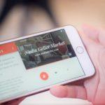 Youtube Director App – każdy z nas będzie mógł robić filmy reklamowe smartfonem