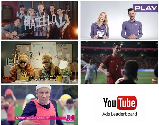 youtubeadsleaderboardczerwiec20162