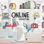 Darmowe raporty, narzędzia dostępne w sieci powiedzą Ci prawdę o działaniach marketingowych konkurencji. Musisz je znać
