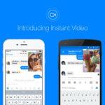 Nowości na Facebook – Instant Video, zobacz jak to działa