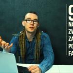 9 darmowych sposobów na zwiększenie zasięgu postów na facebooku(VIDEO)