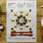 Ikea w swoim stylu uczy gotować