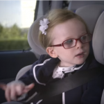 Zabawa dla dużych chłopców i dziewczynek od Volvo Trucks