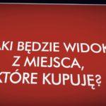 Jak Instagram i 278 filmów przekonało Polaków do chodzenia do teatru, studium przypadku