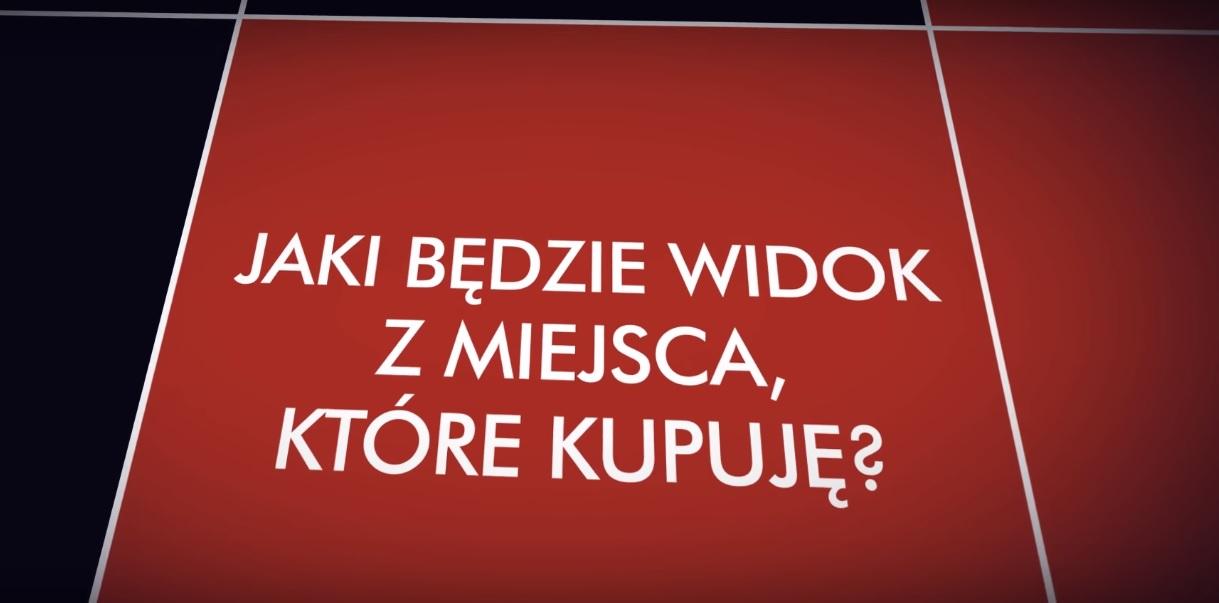kreatywna reklama IMKA TEATR by K2