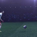 Wszystkie reklamy Lewego z okazji Euro 2016. Ciekawy jesteś, ile ich jest?