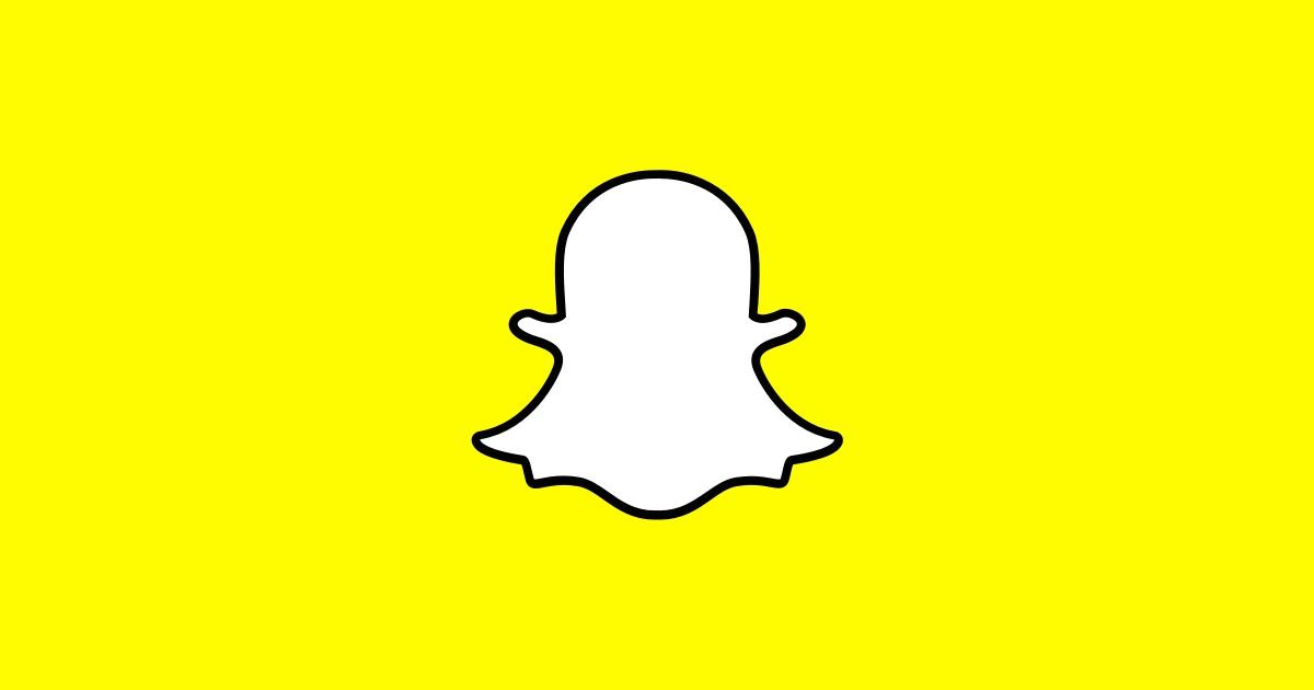 Snapchat w Polsce – kto go w Polsce używa?