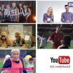 Ranking 5 najczęściej oglądanych reklam na Youtube w Polsce, znasz je wszystkie?