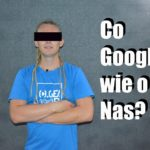 Co Google wie o Tobie, czyli jak targetuje reklamy