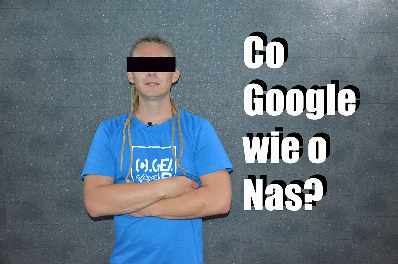 cogooglewieonaswideo