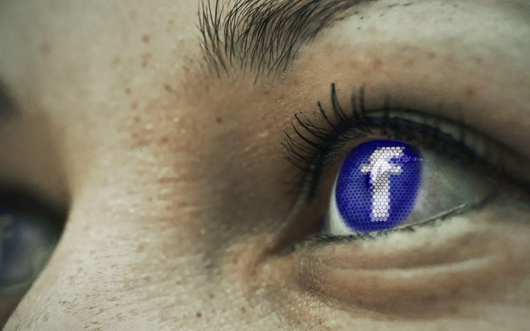 Remarketing na Facebooku oparty na użytkownikach twojego fanpaga