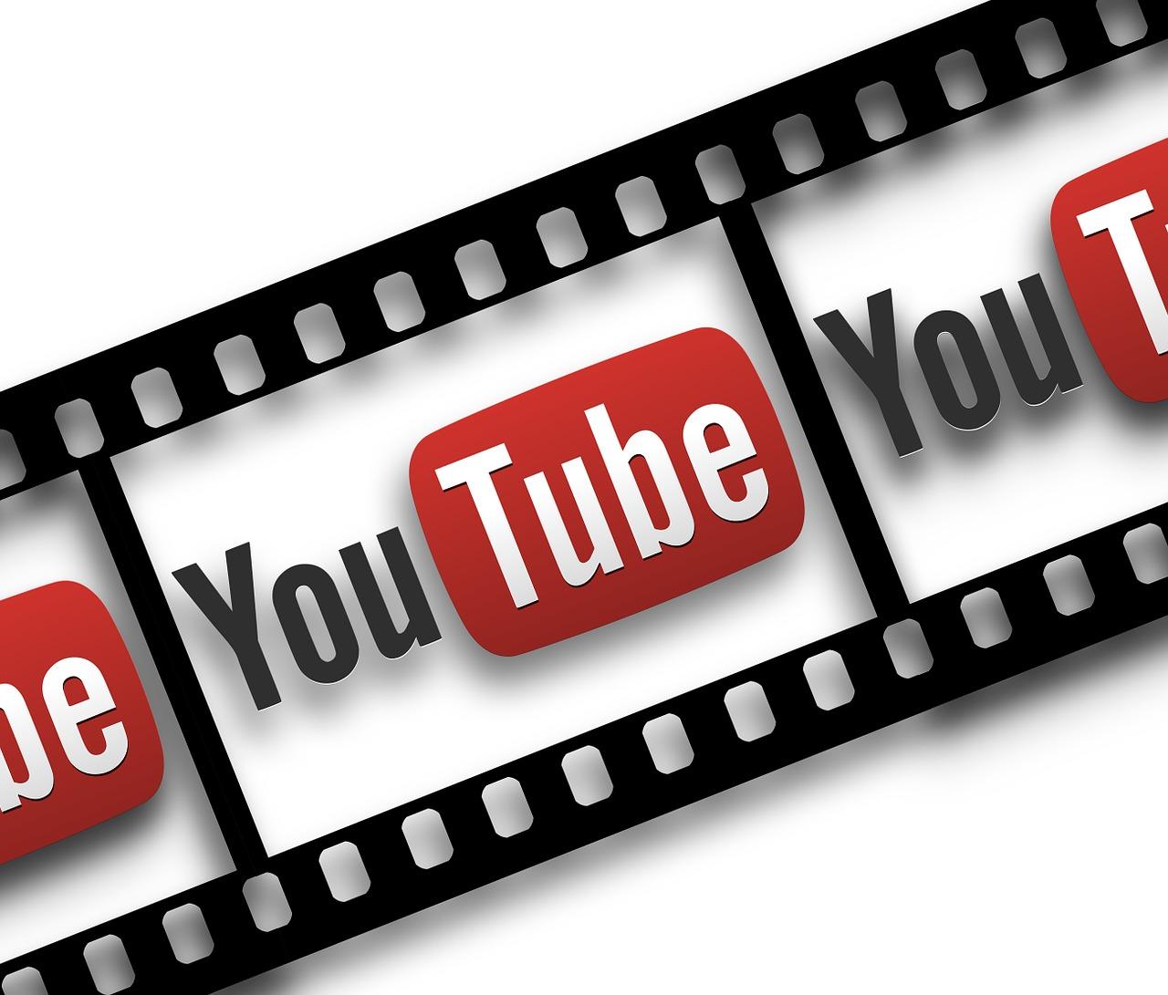 Koniec z reklamami 30 sekundowymi na Youtube