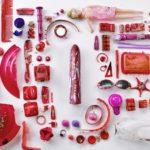Don`t F`CK the ocean – MTV przygotowała limitowaną serię dildos z plastiku zebranego z dna oceanu