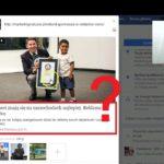 Jak edytować wstawione linki na Facebooka?