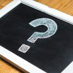 Chciałbyś wiedzieć, co Facebook wie o Tobie i twoich zainteresowaniach?