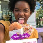 Nowe narzędzie na Instagramie, które zwiększy zaangażowanie pod twoimi wpisami