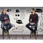 Trendy w marketingu internetowym wywiad z Michałem Pawlakiem z OPONEO