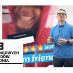 Marketingowe podsumowanie Grudnia – 13 najciekawszych wiadomości
