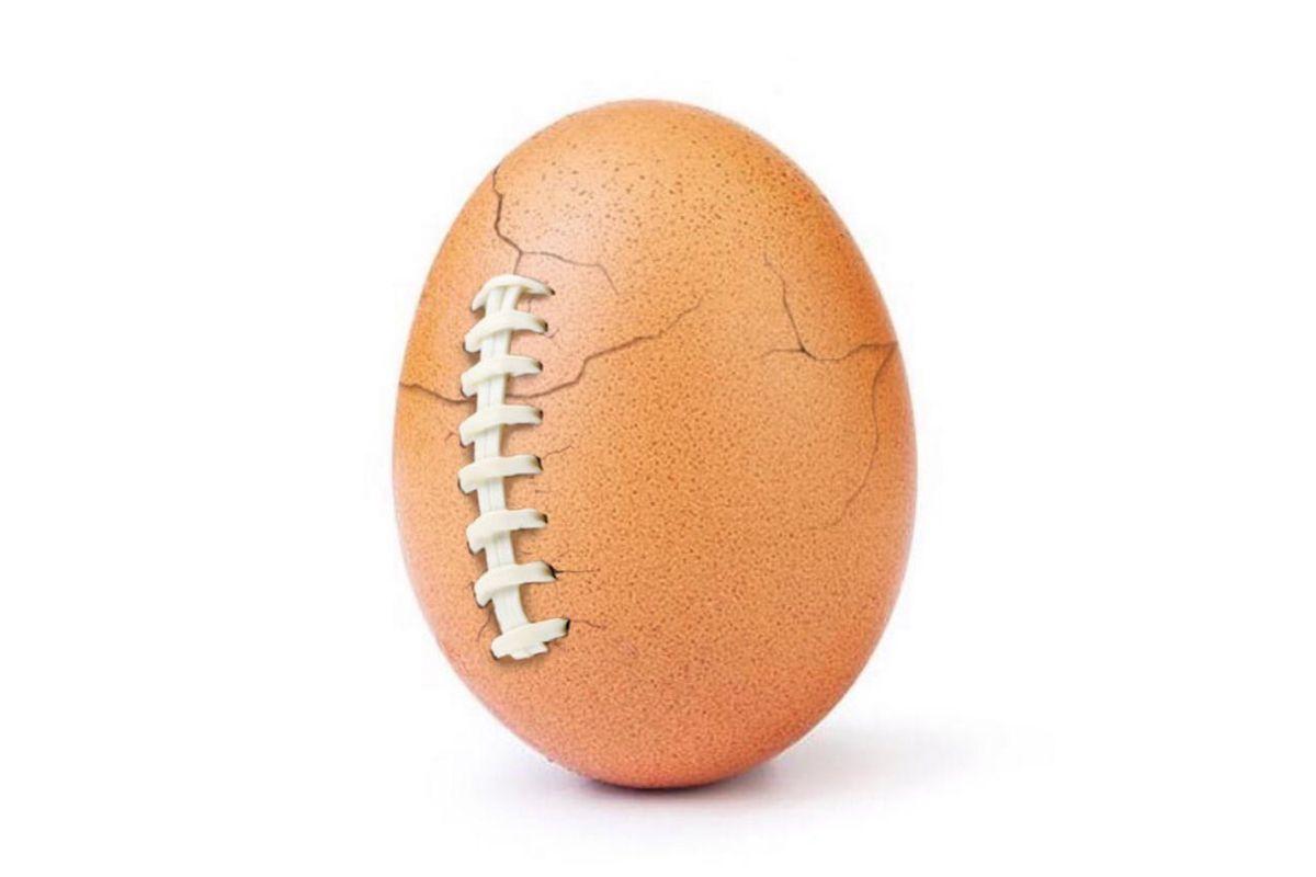 Zapraszam na top 10 najlepszych reklam z Super Bowl 2019, przy okazji wyjaśnię tajemnicę World famous Egg