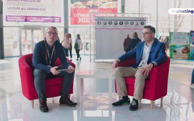 Reklama internetowa to nie tylko social media – rozmowa z Piotrem Kowalczykiem