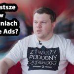 Najczęstsze błędy w kampaniach Google Ads   Rozmowa z Karolem Dziedzicem