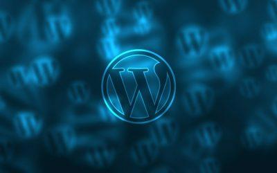 Czy WordPress nadaje się do stworzenia profesjonalnej strony internetowej dla biznesu?