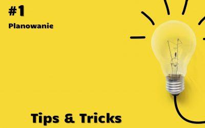 #1 Facebook tips&tricks