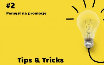 #2 Facebook tips&tricks – pomysł na reklamę – targetowanie